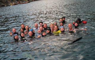 uk freediving depth championships