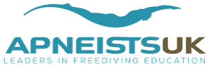 Freedivers UK Logo