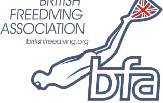 British Freediving Association