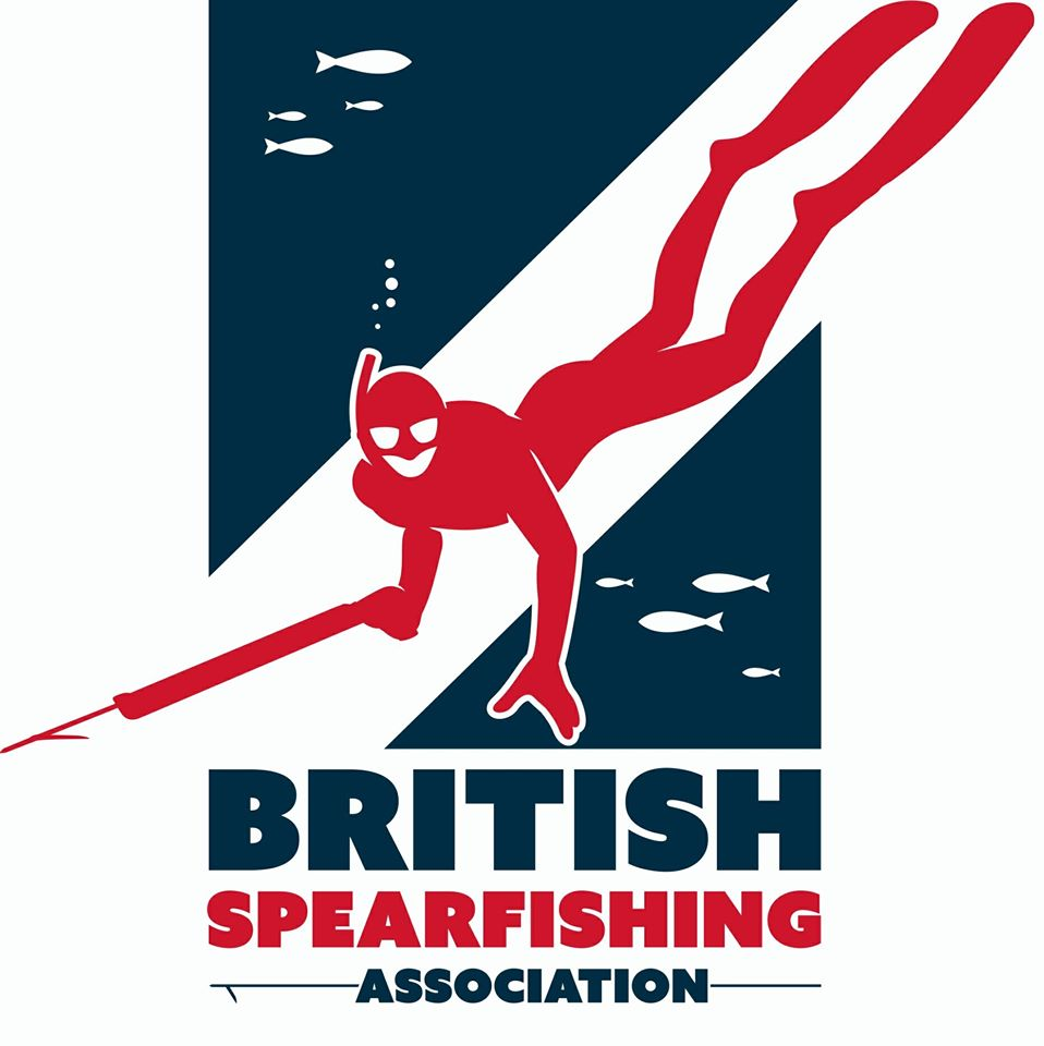 British Spearfishing Association