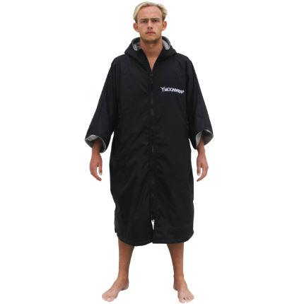 Moonwrap waterproof changing robe