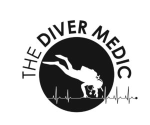 The Diver Medic Course Review